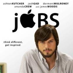 """Очаквани филми – """"Джобс"""" – """"Jobs"""""""