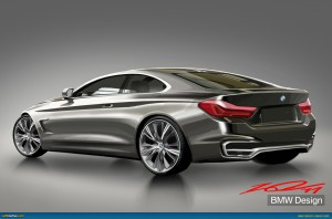 BMW-4Series-Coupe-Concept-44