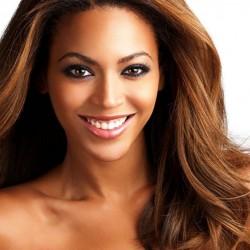 Beyonce с 50 милиона