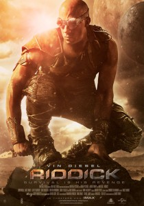 Riddick-2013-Movie-Poster
