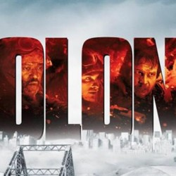 """Очаквани филми: """"Колонията"""" –  """"The Colony"""""""