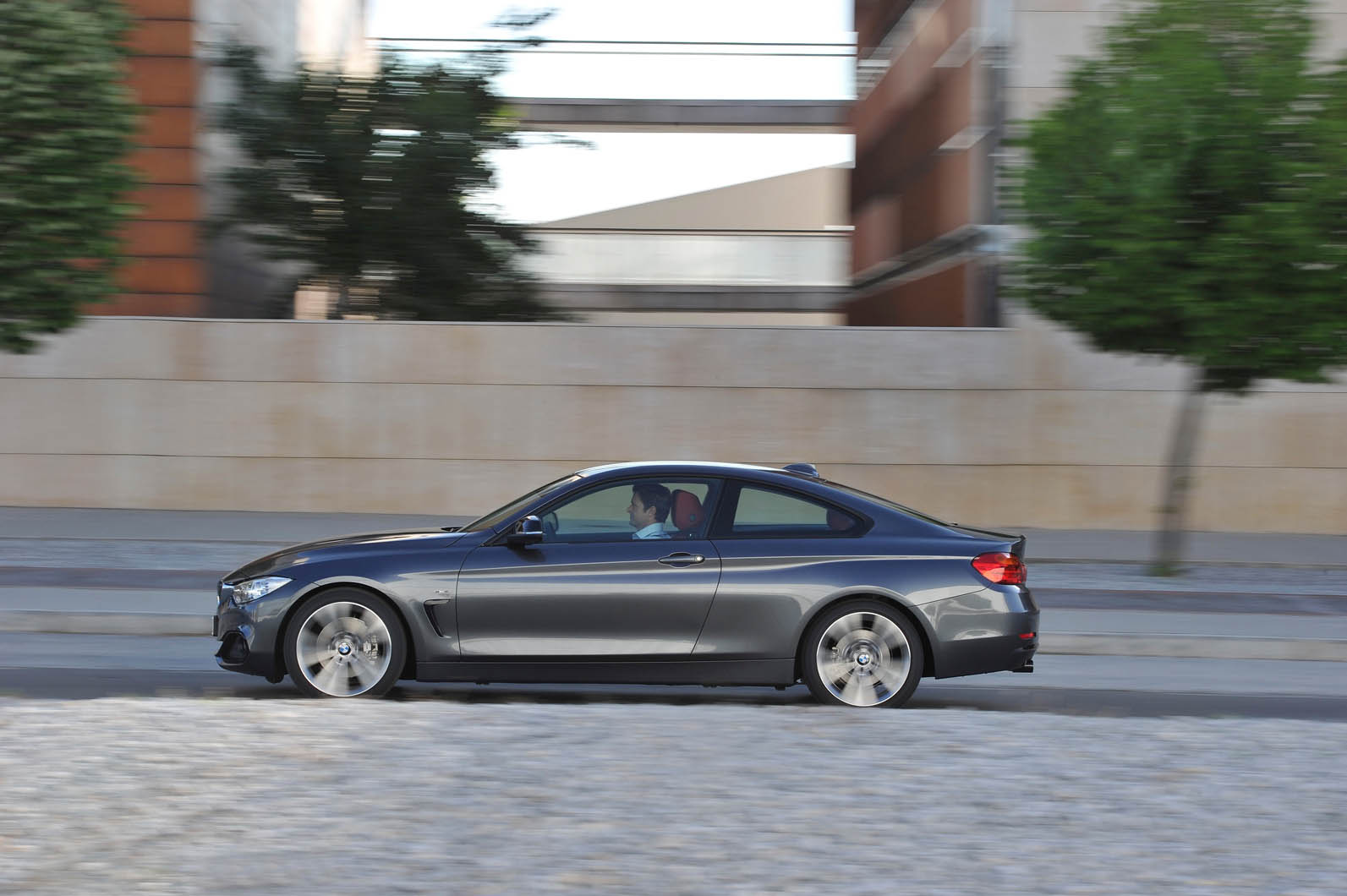 bmw-4-series-review-03