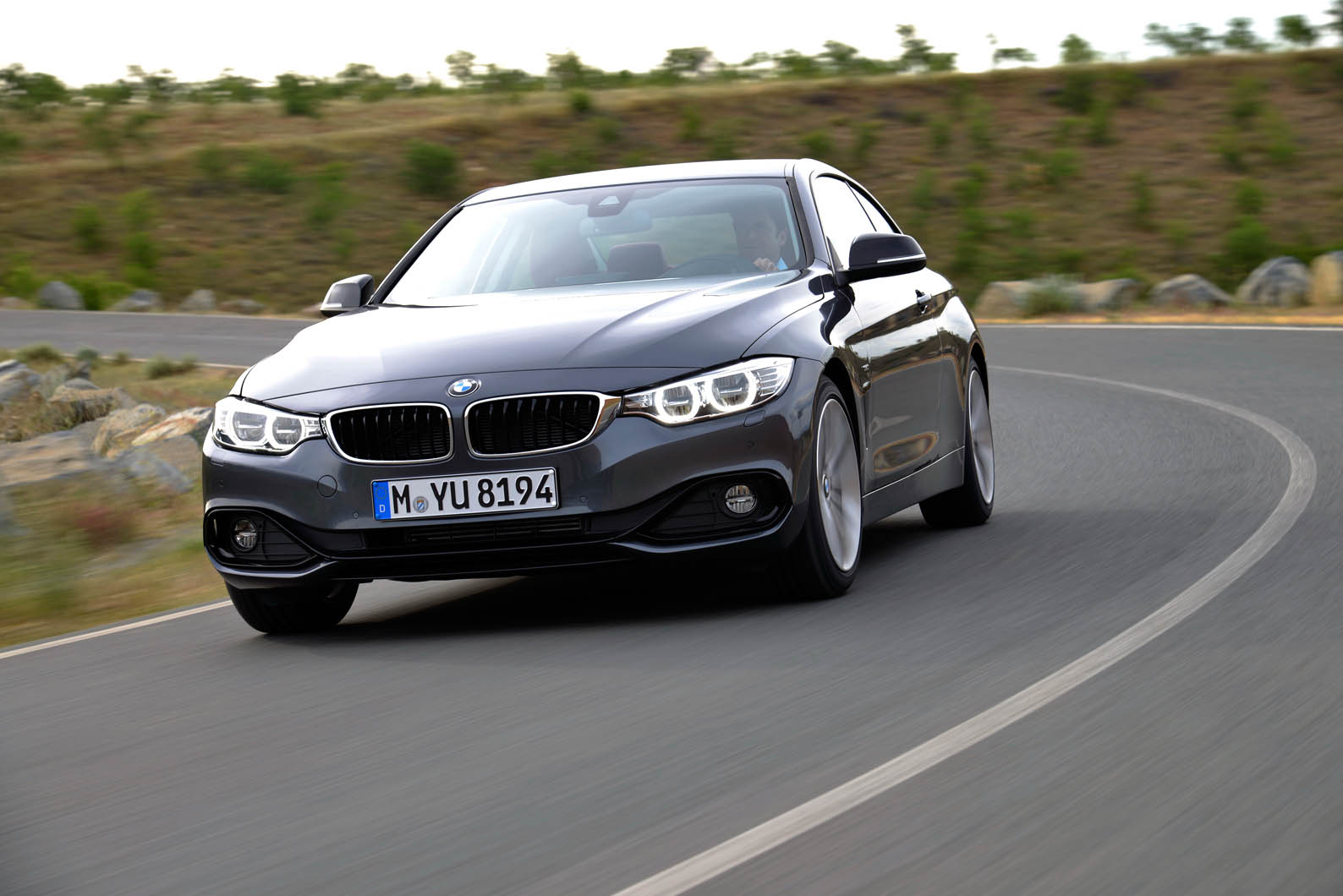 bmw-4-series-review-04