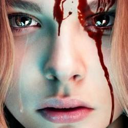 """Очаквани филми: """"Кари"""" – """"Carrie"""""""