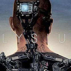 "Очаквани филми: ""Елизиум"" – ""Elysium"""