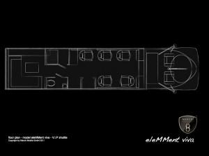 floor_plan_vip-shuttle