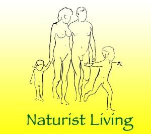 nudist-15933245218