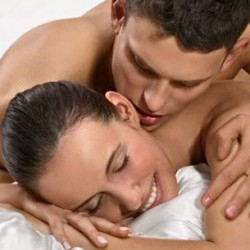 Как да изненадаш половинката си за годишнината