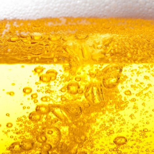 Да се видим на по бира?