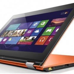 Microsoft се гъбарка с iPad в новата реклама на Lenovo Yoga