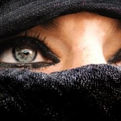 Няколко интересни факти за исляма
