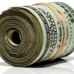 Интересни факти за парите 1-ва част