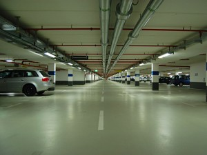 rheinauhafen-parking-tunnel-lg
