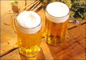 бирата