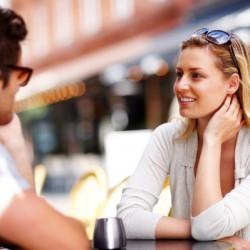 Нещата, които тя задължително ще забележи на първата среща (съветите на една жена)  (част 1)