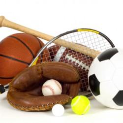 Как да определите кой спорт е подходящ за вас?