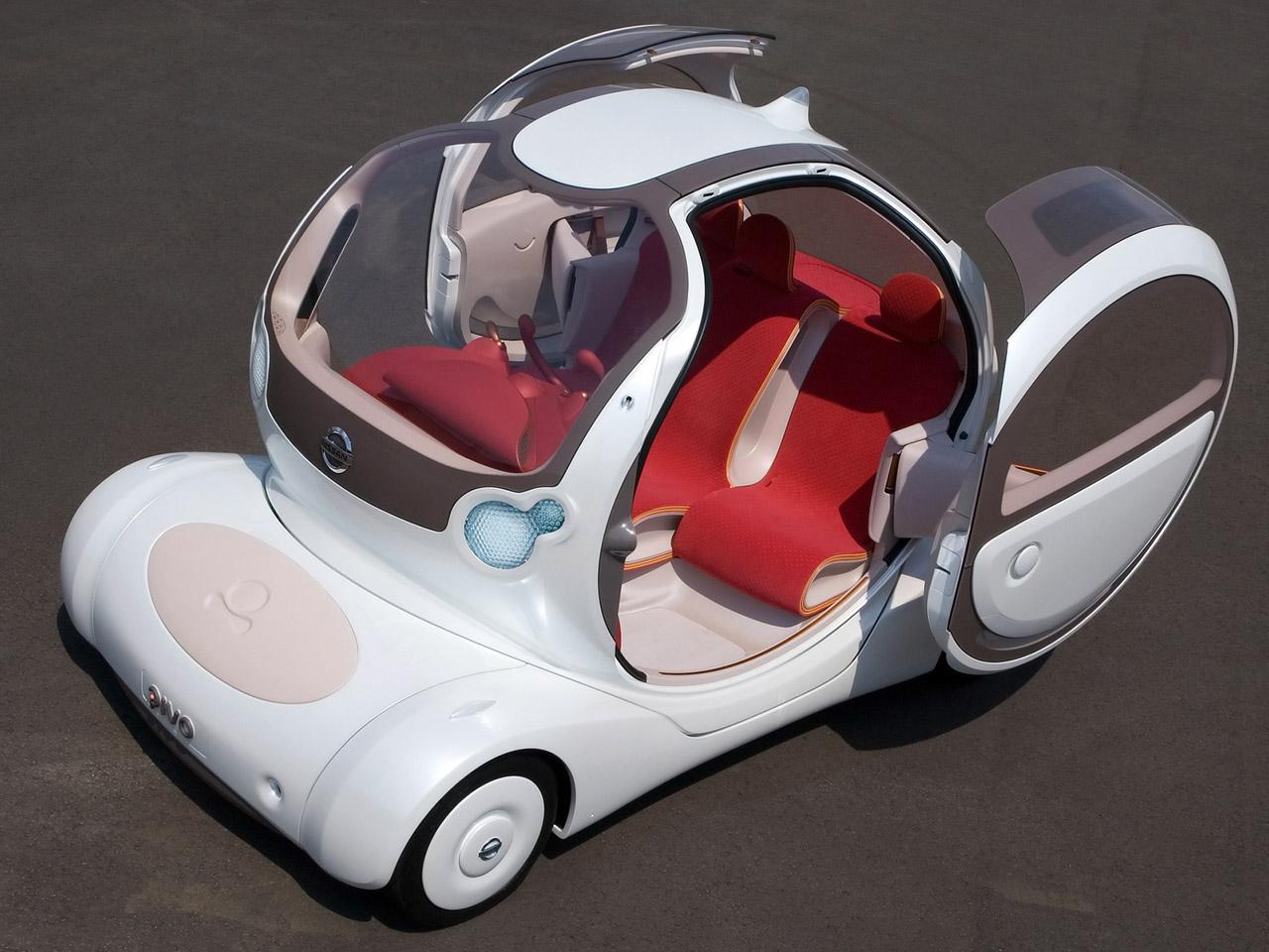 2005-nissan-pivo-concept-sa-top-studio-1280x960