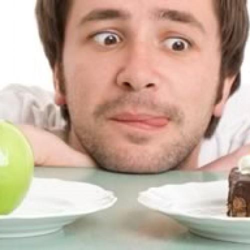 Виж кои са най-полезните храни за мъжете