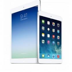 Apple пуснаха на пазара iPad Air