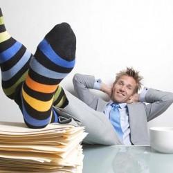 Няколко трика за улесняване на работния ден в офиса