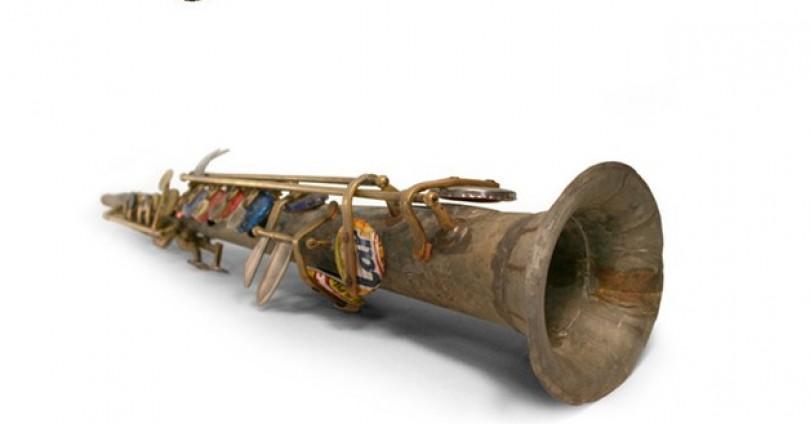 Да свириш Бах на тенекия? Или как музиката променя съдби – The Recycled Orchestra