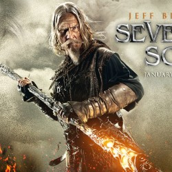 """Очаквани филми – """"Seventh Son"""" – """"Седмият син"""""""
