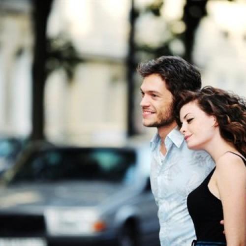 7 неща, които тя очаква от теб на първата среща