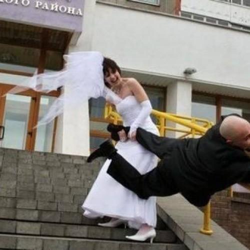 10 признака, че тя е готова за брак и иска да те обвърже за цял живот