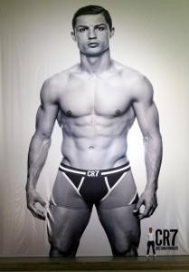 Cristiano-Ronaldo CR7-underwear
