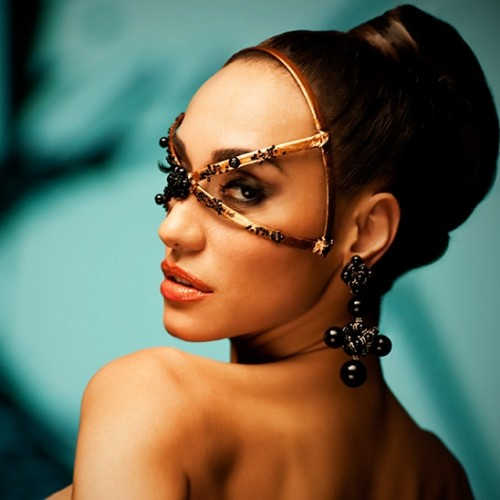 Новата песен на Мария Илиева с видео от Х Фактор