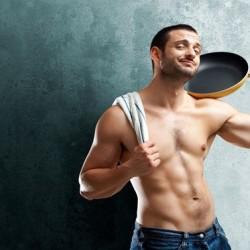6 съвета за незабравима среща с помощта на кулинарните ти умения (колкото и да са скромни…)