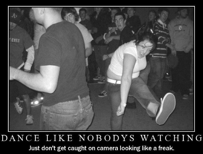 funny-videos-babies-dancing