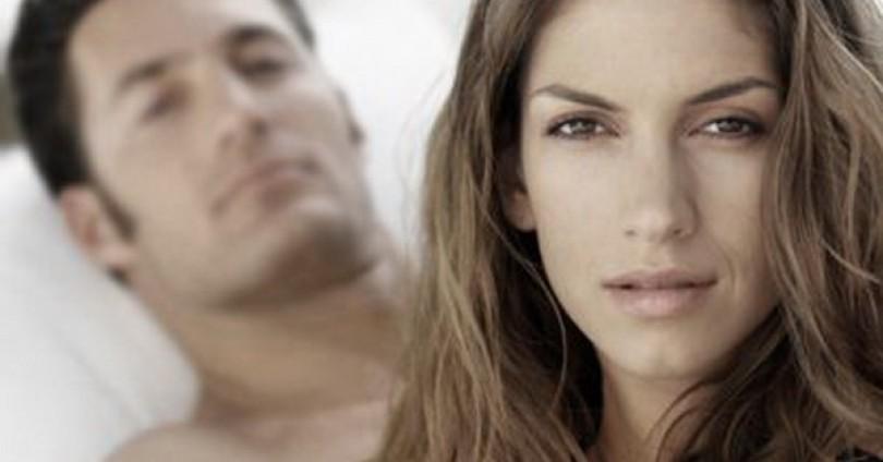 7 жестоки неща, които тя може да направи с теб