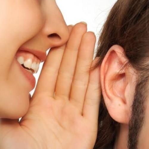 10 от най–плашещите женски реплики за мъжете