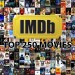ТОП 250 на най-добрите филми за всички времена според IMDB
