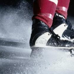 Развлечение или спорт – зимни пързалки и кънки