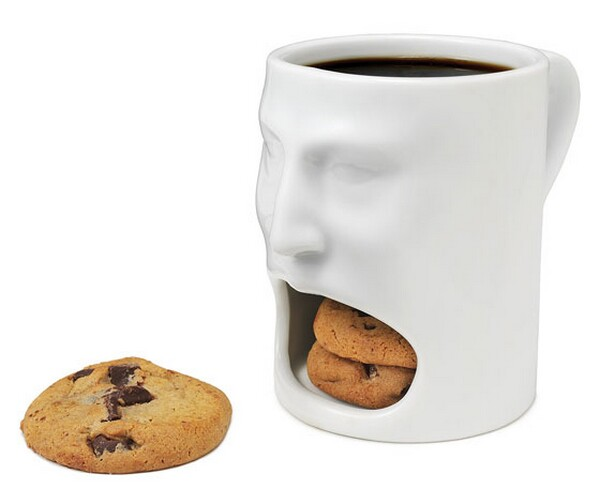 Creative and Unusual Mugs Cups Designs_BonjoueLife.com02
