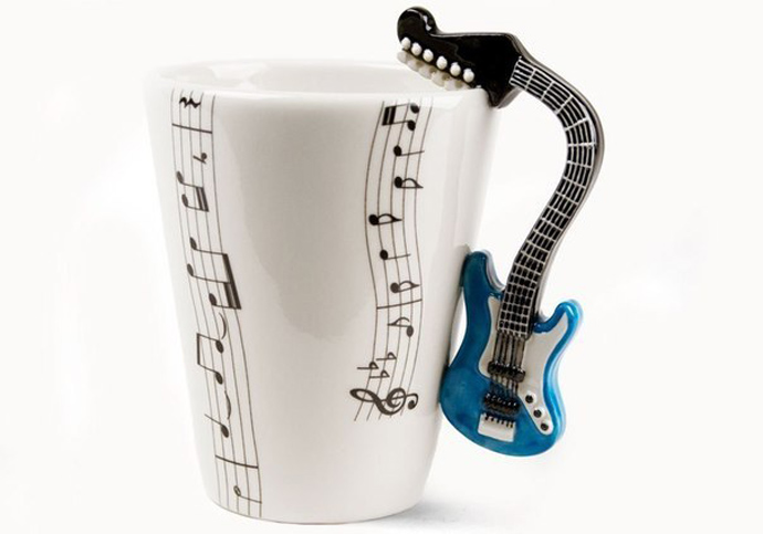 Cups-For-Musicians