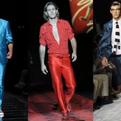 5 от най–често срещаните модни гафове на мъжете