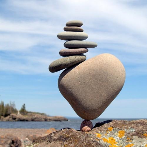 5 стъпки към постигане на съвършенство в това, което вършиш