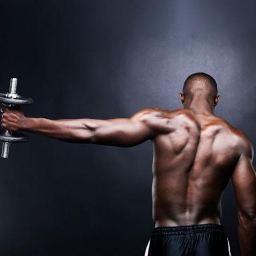 10 щури фитнес правила