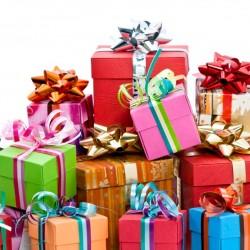 Нестандартен коледен подарък за стандартни хора