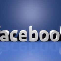 Най–големите досадници във Facebook  (част 2)