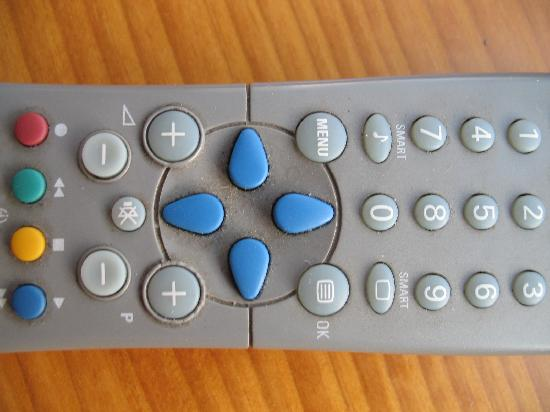 dirty-remote-control