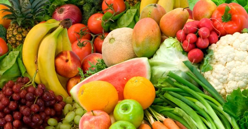 5 здравословни храни, които ядеш грешно?