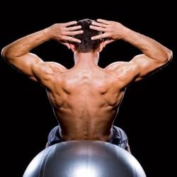 Фитнес храни, които ще ви помогнат да натрупате мускулна маса за сметка на мазнините