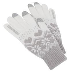 Студът и модерните технологии – ръкавици за тъчскрийн