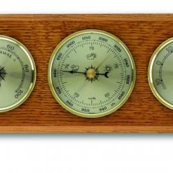 Защо е важно да знаем за влажността на въздуха в дома ни