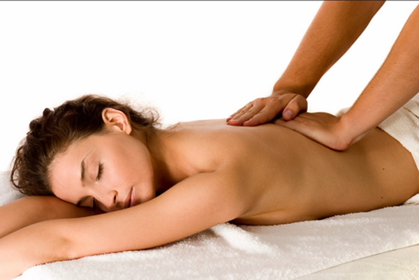 types-of-massage-01