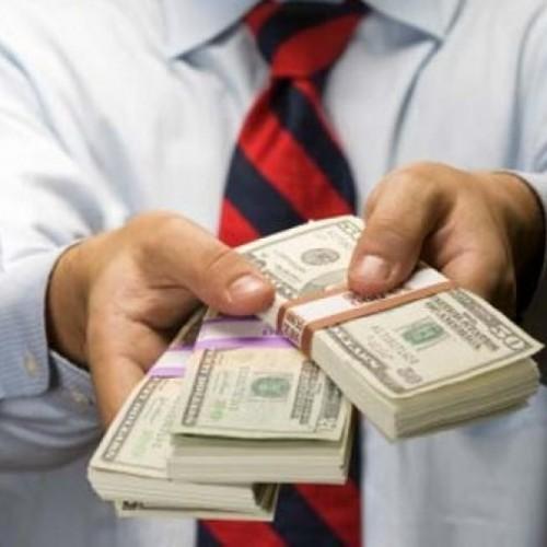 Как да си издействаш по-висока заплата